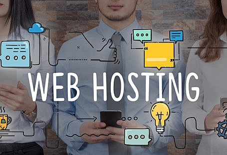 How to Move your Website from One Host to Another