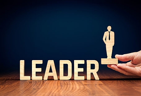 Seven Ways to Become a Better Leader
